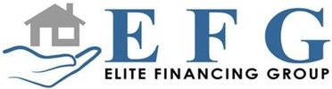 Elite Financing Group | Mortgage Broker | Austin | Texas